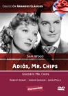 Adios Mr Chips-1939