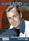 alan-ladd-vol1-4-discos