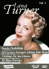 Lana Turner Vol.1 (4 Discos)