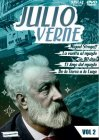 Julio Verne Vol.2 (4 Discos)