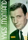 Yves Montand Vol.1 (4 Discos)