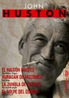 John Huston Vol.1 (4 Discos)