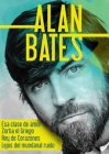 Alan Bates Vol.1 (4 Discos)