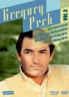 Gregory Peck Vol.3 (4 Discos)