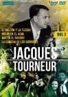 Jacques Tourneur Vol.2 (4 Discos)