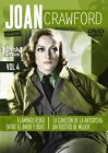 Joan Crawford Vol.4 (4 Discos)
